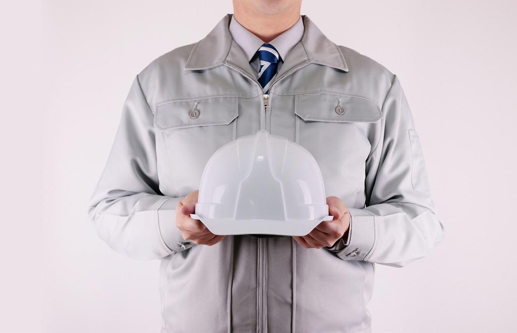 セイコーエンジニアリング有限会社ってどんな会社?
