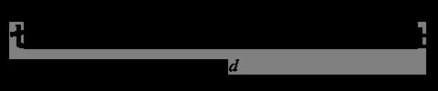 ビル空調・換気工事は東京都豊島区のセイコーエンジニアリング(有)